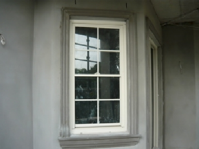 Gallery aluminium windows aluminium doors sydney for Residential window manufacturers