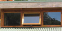 aluminum window awnings sydney